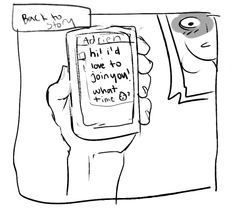 chat noir comic | Tumblr