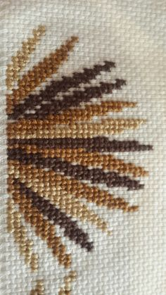 Cross Stitch Designs, Cross Stitch Patterns, Bargello, Cross Stitch Flowers, Baby Knitting Patterns, Cross Stitch Embroidery, African Fashion, Needlepoint, Plastic Canvas