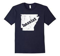 Men's Arkansas Bass Guitar T Shirt Bass Player T Shirt 2X... https://www.amazon.com/dp/B01NH9GD54/ref=cm_sw_r_pi_dp_x_50dHybQS6R4JP