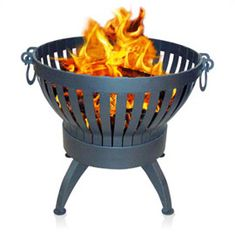 Brasero Vulcano Parrilla Exterior, Big Green Egg Grill, Fire Basket, Outside Bars, Diy Workbench, Fire Pit Designs, Cnc Plasma, Rocket Stoves, Home Goods Decor