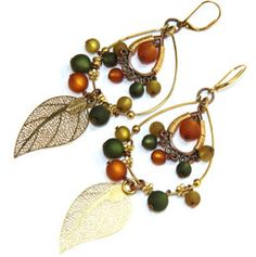 Beads & Jewellery Making at Bijoux Beads | Bead Supplier in the UK | Sia Flowers | Beads