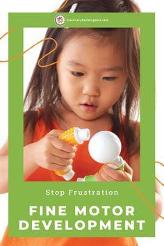 What are fine motor skills, and why are they important? Discovery Building Sets answers these questions. We look at fine motor milestones for your toddler and some strengthening activities. The absence of fine motor control can be frustrating for toddlers. Without these small motor skills, everyday tasks are a challenge. Build your toddler's confidence by helping them master their fine motor skills. #DiscoveryBuildingSets #finemotordevelopment #finemotoractivities #finemotormilestones Toddler Development, Emotional Development, Emotions Activities, Toddler Activities, Blocks For Toddlers, Magnetic Toys, Block Play, Toddler Play, Gross Motor Skills