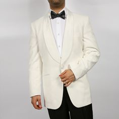 1940s Men's Clothing Suits: Classic, Gangster, & Zoot Suits