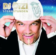 Ein Stern (der deinen Namen trägt) [Party Mix] - DJ Ötzi &...: Ein Stern (der deinen Namen trägt) [Party Mix] - DJ Ötzi & Nik… #GermanPop