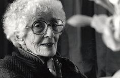 May Sarton  (1912–1995)  A Glass of Water    Here is a glass of water from my well.  It tastes of rock and root and earth and rain;  It is the best I have, my only spell,  And it is cold, and better than champagne.  Perhaps someone will pass this house one day  To drink, and be restored, and go his way,  Someone in dark confusion as I was  When I drank down cold water in a glass,  Drank a transparent health to keep me sane,  After the bitter mood had gone again.