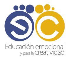 Educación emocional y para la creatividad » Fomentar la creatividad en la escuela (Informe Botín)