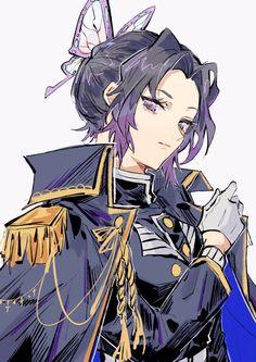 ✔ Anime Angel And Demon Base Anime Angel, Anime Demon, Manga Anime, Anime Art, Demon Slayer, Slayer Anime, Character Art, Character Design, Animé Fan Art