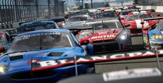 Microsoft is positioning Forza Motorsport 7 as the flagship game for Xbox One X https://venturebeat.com/2017/06/13/microsoft-is-positioning-forza-motorsport-7-as-the-flagship-title-for-xbox-one-x/?utm_campaign=crowdfire&utm_content=crowdfire&utm_medium=social&utm_source=pinterest