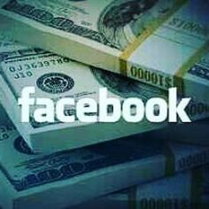Social Networking | http://crwd.fr/2mxB6Z8 - For the Story. http://ift.tt/2m9qvDK to pay $7 one time forever getting you a system funnel designed to bring you $6 Commission Over and Over Again. Give it a try and when it works Upgrade to Gold or Diamond like I did! I now make money while I sleep and you can too! |  Explore the income possiblities growing your business or brand. Connect free traffic to your Websites Offers or Social Media Networks. http://crwd.fr/2mxB6Z8 - For the Story…
