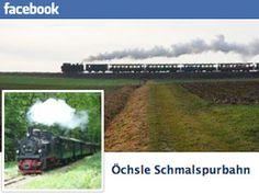 Fahrplan 2015 - Öchsle Museumsschmalspurbahn