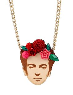 http://www.tattydevine.com/shop/by-product/necklaces/frida-necklace.html?