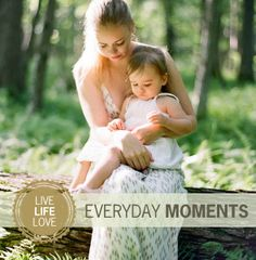 Mixbook Everyday Moments Everyday Photo Books