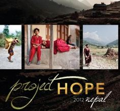 Project Hope 2012 | Southern California Assemblies of God
