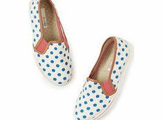 Boden Slip-on Trainer, Leopard,Black and White Spot A comfortable companion to your favourite denim in three brilliant Boden prints. http://www.comparestoreprices.co.uk/womens-shoes/boden-slip-on-trainer-leopard-black-and-white-spot.asp