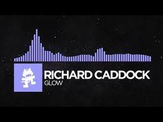 [Future Bass] - Richard Caddock - Glow [Monstercat Release] - YouTube