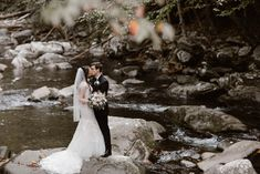 Spence Cabin Wedding | Appalachian Clubhouse Reception |  Smoky Mountain Wedding | Fall Wedding | Erin Morrison Photography | Absolute Wedding Perfection