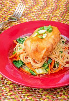 1000+ images about Pasta Fits Recipes on Pinterest | Pasta, Pasta soup ...