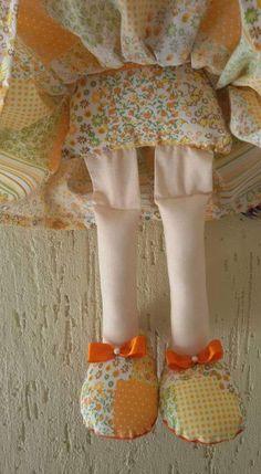 Doll Clothes Patterns, Pdf Sewing Patterns, Free Sewing, Doll Patterns, Fabric Doll Pattern, Fabric Dolls, Sewing Stuffed Animals, Sock Dolls, Half Dolls