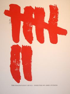"""Vertigo"" Movie Poster designed by Saul Bass. Opening credits for ""Vertigo"" Movie animated by Saul Bass. Don Draper, Milton Glaser, Revolver, Magnificent Seven Movie, Saul Bass Posters, Pop Art, Classic Movie Posters, Vintage Poster, Illustrations"