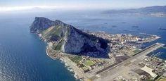 Israëlische start-up zet zeewater om in electriciteit bij Gibraltar----No Camels Israëli Innovation News [Midden Oosten Anders Bekeken ]