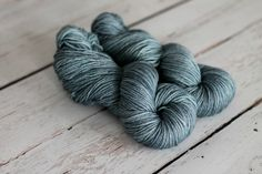 Interview with Julie Asselin - Lete's Knits