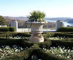 SWH Landscape Architecture (@stephen_w_hackney) • Instagram photos and videos Urban Landscape, Landscape Design, Beautiful World, Beautiful Gardens, Garden Urns, Landscaping Plants, Landscaping Ideas, Formal Gardens, White Gardens