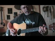 Acoustic Guitar ,Walk Ups and Walk Downs , Bass Runs G C D - YouTube