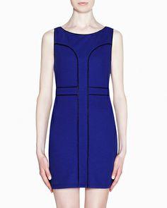 Haven Dress - Stylemint