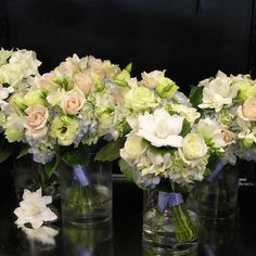 Bridal Bouquet, Wedding Bouquets / Bayberry Flowers Rehoboth Beach, DE