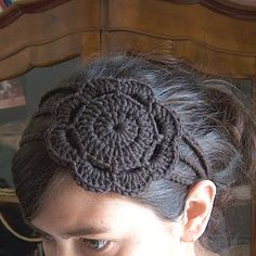 8f92653dddcab 75 Best Small crochet projects images