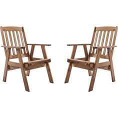 Unique Vabergy Folding Chair Set Wayfair UK