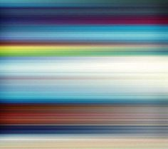 """Brian Eno - """"My Life"""" 1981"""