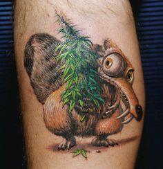 79 Best 一叶一如来 Images Tattoo Ideas Leaf Tattoos Nature Tattoos