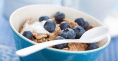 Healthy Sweet Snacks: 33 Guilt-Free Ways to Satisfy Your Sweet Tooth   Greatist