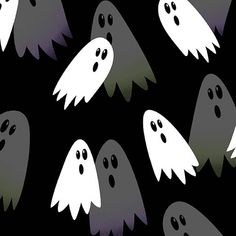 The Oz Material Girls Australia® - Quality woven cotton quilt fabric for home decorating, quilting, clothing, and general craft and sewing Halloween Fabric, Halloween Fun, Craft Fair Table, Metal Pumpkins, How To Make Banners, Novelty Fabric, General Crafts, Sewing Notions, Cotton Quilts