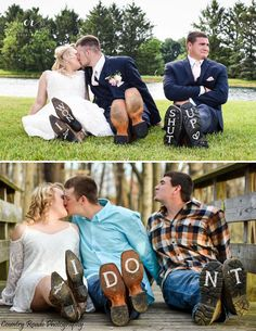 27 So Hilarious Memes You Can't Imagine – MemeVilla – funny wedding pictures Funny Engagement Photos, Engagement Humor, Funny Wedding Photos, Cute Wedding Ideas, Wedding Pictures, Wedding Picture Poses, Wedding Poses, Wedding Tips, Wedding Planning