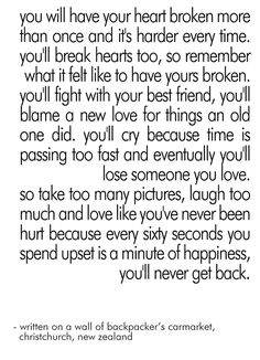 couldn't be more true <3