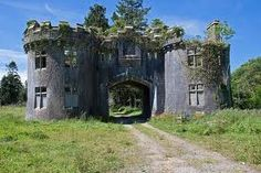 abandoned places in maryland - Google Search