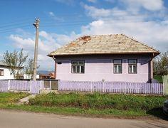 Predaj: Rodinný dom Hrabušice, okr. Spišská Nová Ves