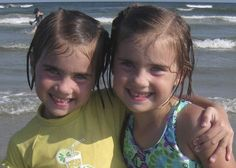 Why You Should Be Grateful for Twins: http://www.dadsguidetotwins.com/grateful-for-twins/