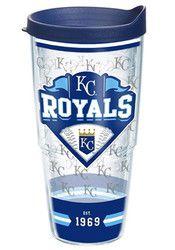 Kansas City Royals Shirts Womens