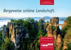 TSS13-001_PL_Saechsisch-Boehmische-Schweiz_mit_und_ohne_Logo_420