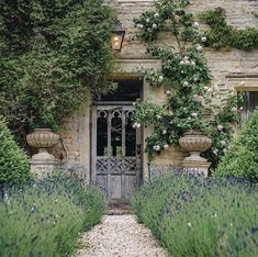 English Style, French Country Style, English English, English Language, Gravel Path, Home And Garden Store, English Country Gardens, Longwood Gardens, Gardens