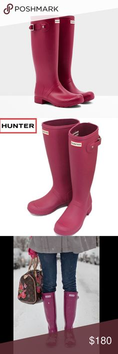 istaydry.com best-rain-boots-08 #rainboots | Shoes | Pinterest ...
