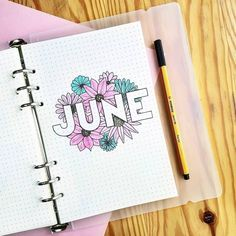 ☁️ Just a cute and simple weekly 😊 Bullet Journal Health, Bullet Journal Month, Bullet Journal Cover Ideas, Bullet Journal Notebook, Bullet Journal Aesthetic, Bullet Journal Layout, Bullet Journal Inspiration, Pretty Writing, Planner