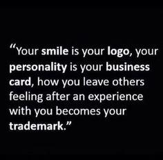 Smart quote 😍