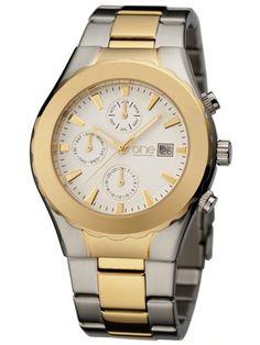 Relógio One Delicious - OL3752DM22E