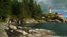 Lighthouse Images Wallpaper