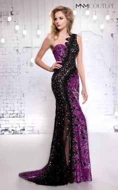 Style 8633 is available in sizes 4-16 in 3 beautiful colors, fuchsia, green and blue