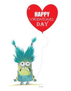 happy-valenines-day_